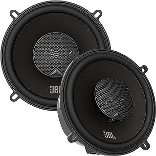 "$179 » JBL Stadium 52F 5-1/4"" (133mm) Two-Way Car Speaker - Pair"