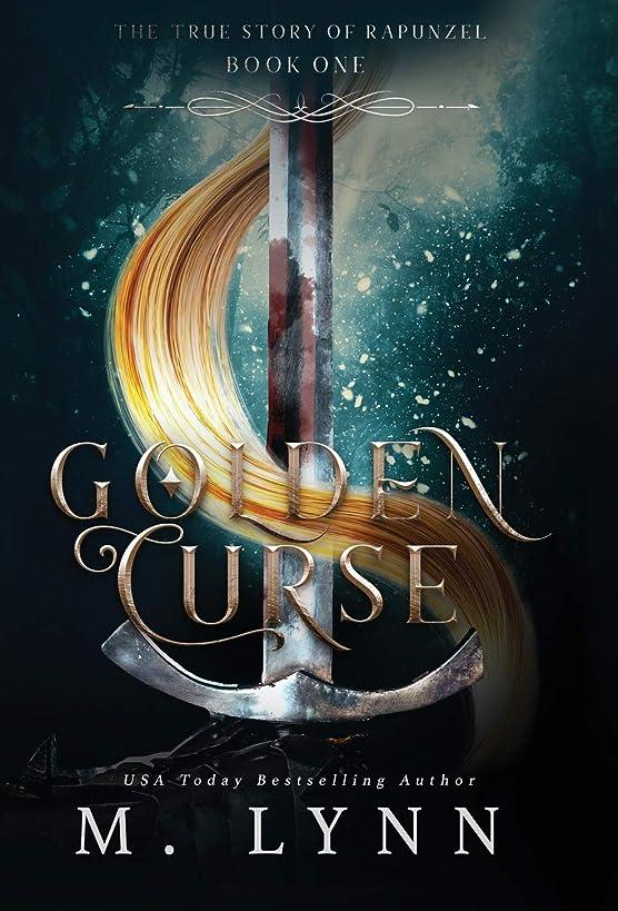 Golden Curse (Fantasy and Fairytales)