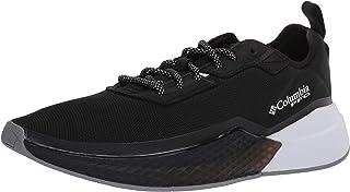 حذاء رياضي PFG رجالي منخفض السحب من Columbia