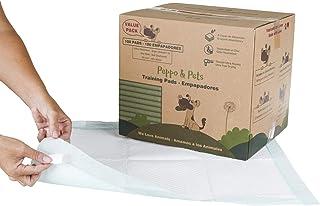 Peppo and Pets -100 empapadores para Entrenar Cachorros - 6