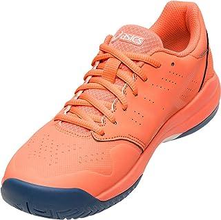 Women's Gel-Game 7 Tennis Shoes