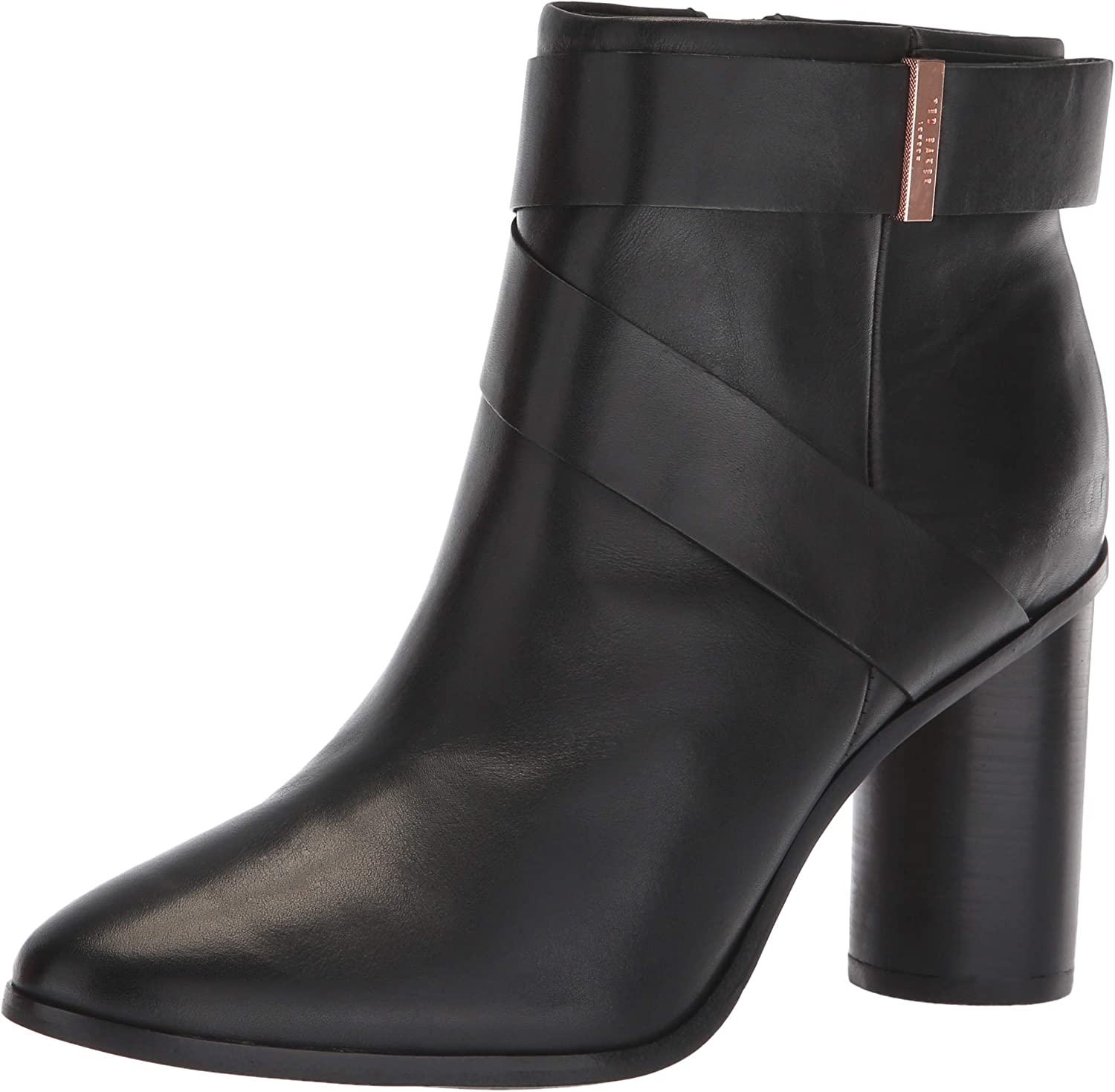 Ted Baker Womens Matyna Ankle Boot