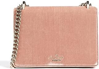 Kate Spade New York Women's Watson Lane Marci Shoulder Bag
