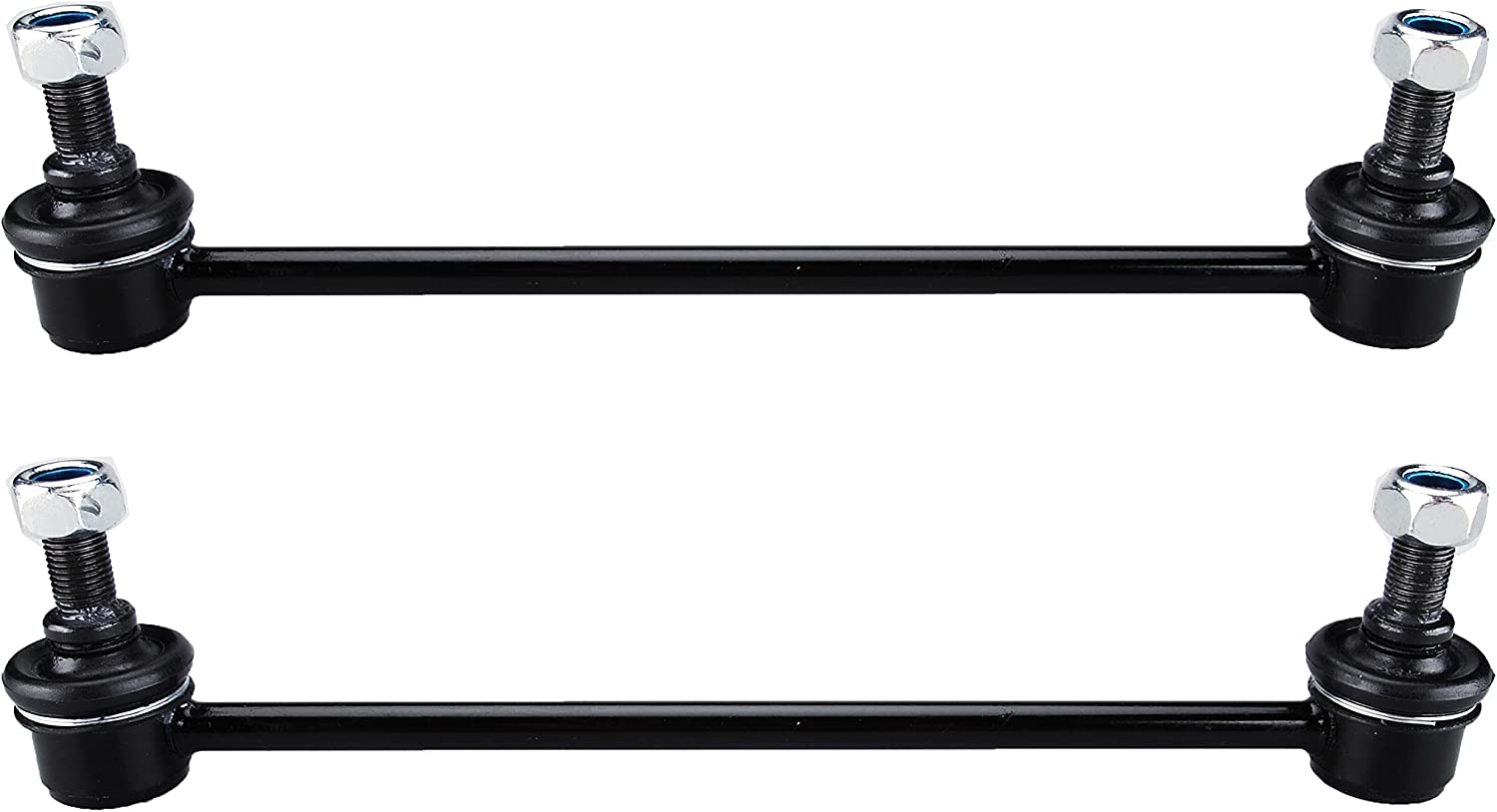 ROADFAR Front Sway Bar 予約販売品 爆買い送料無料 Endlink fit Compatible 2013-2014 for Toyo
