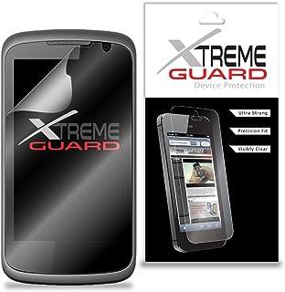 Amazon com: umx phone cases - 2 Stars & Up