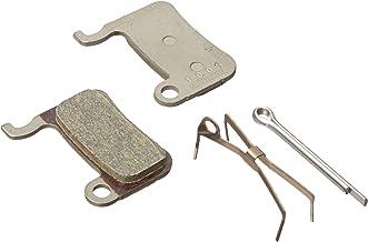 SHIMANO M900 Disk Brake Pads