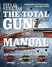 total trainer manual