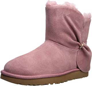 zapatos ugg outlet