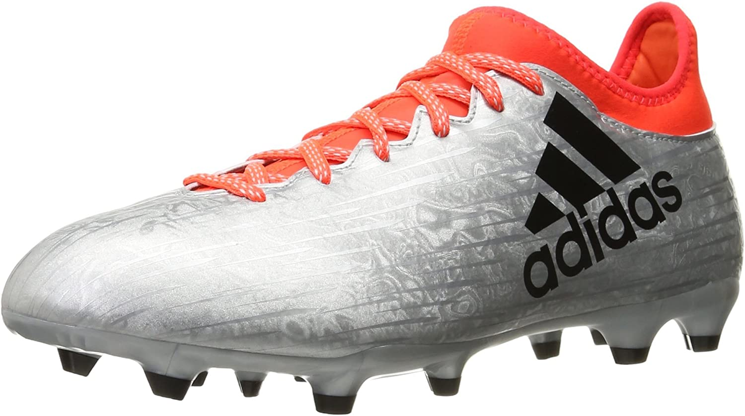 Adidas Performance Men's X 16.3 Fg Soccer shoes