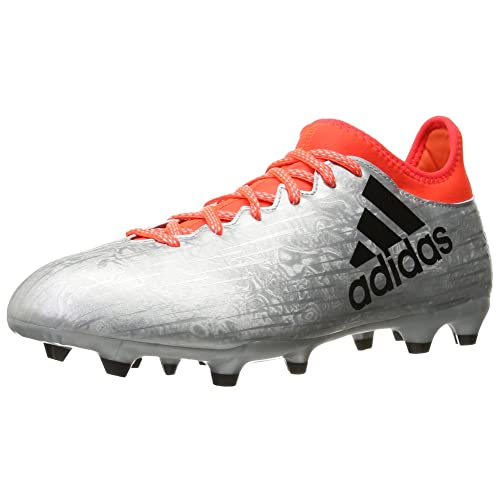 Adidas Performance Men s X 16.3 Fg Soccer Shoe 9d203e853a072