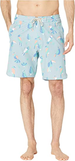 1c430db9e1 Men's Rip Curl Swimwear + FREE SHIPPING   Clothing   Zappos.com