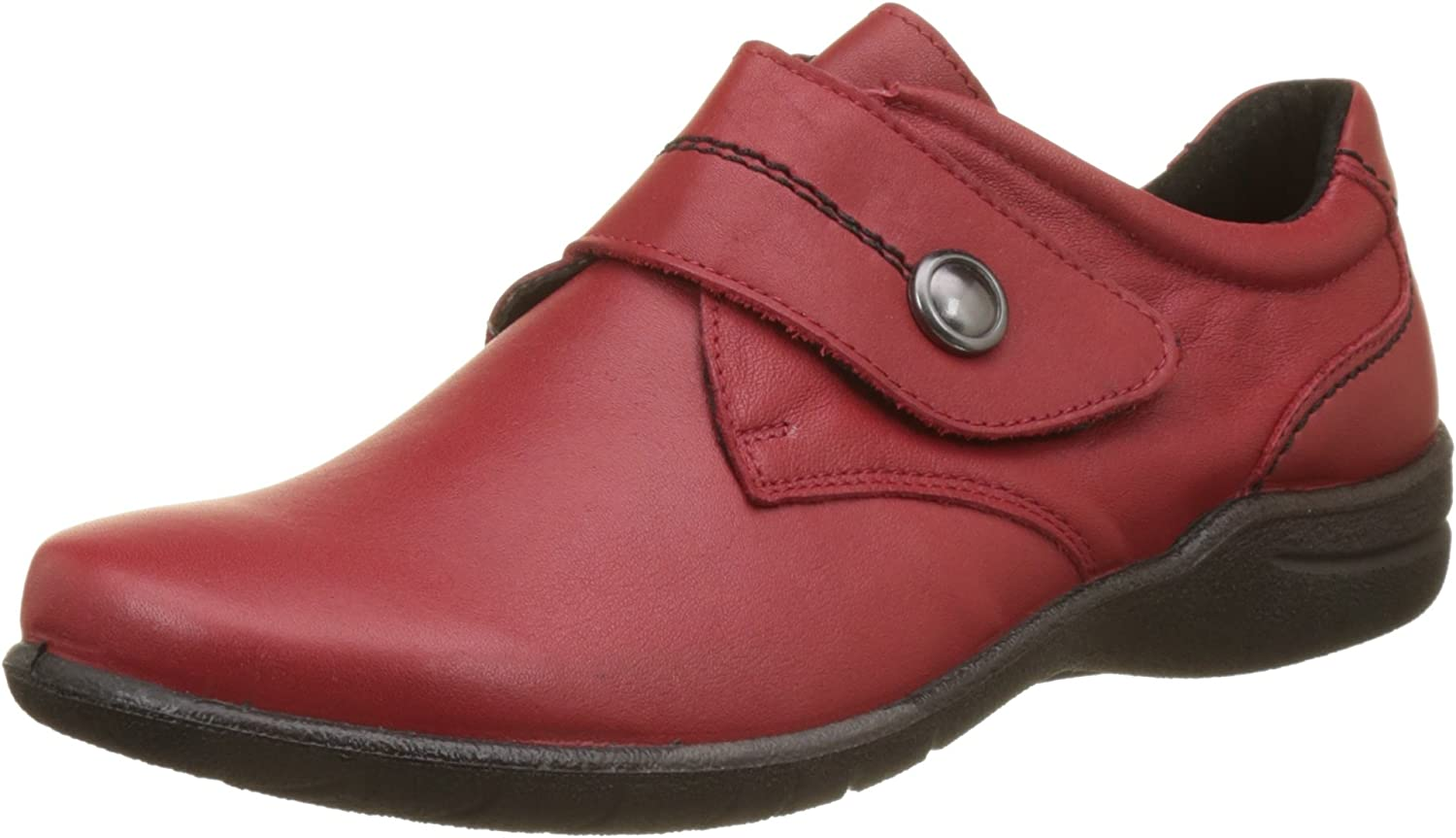 Josef Seibel Fabienne 05, Women's Loafers