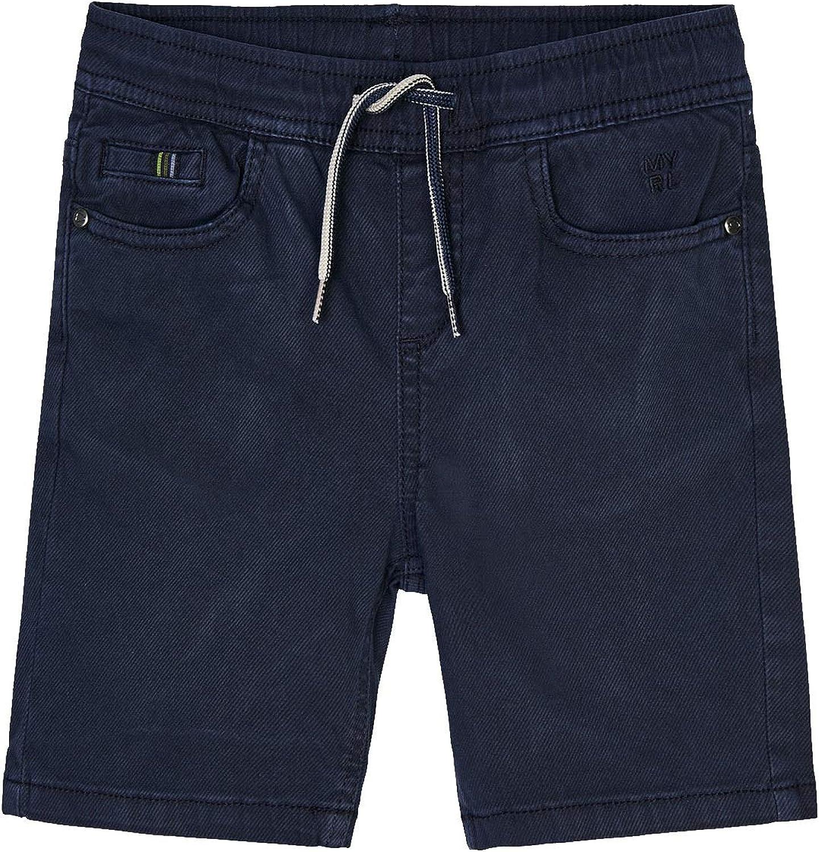 Mayoral - Short for Boys - 3238, Ocean