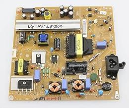 LG 42LB6300 Power Supply EAY63071901