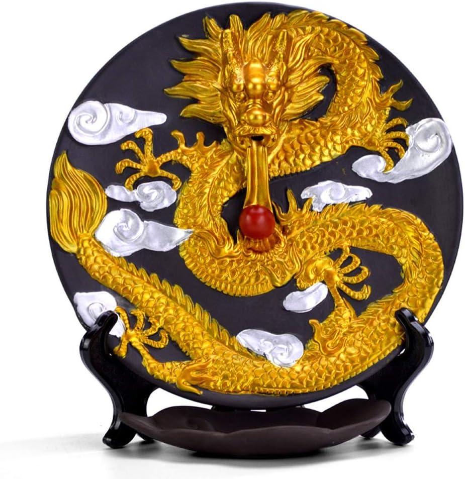 OMING 5 ☆ very popular Incense Holders Ceramic Burner Cheap mail order shopping Backflow F Handmade