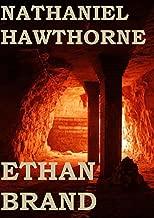 ethan brand short story