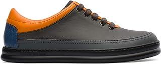 Camper Twins K100631-002 Sneaker Uomo