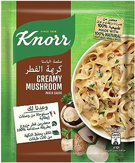 Knorr Creamy Mushroom Pasta Sauce, 52g