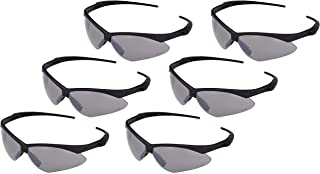 Best eye protection brands Reviews