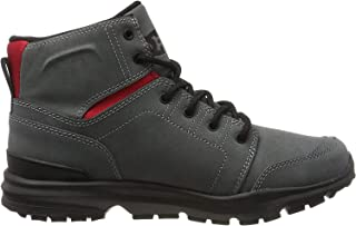 Torstein-Urban Winter Boots For Men, Botas Slouch para Hombre