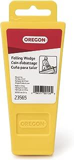 Oregon 23565 Felling Wedge, 5.5