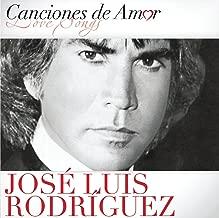 Best ricardo montaner el amor Reviews