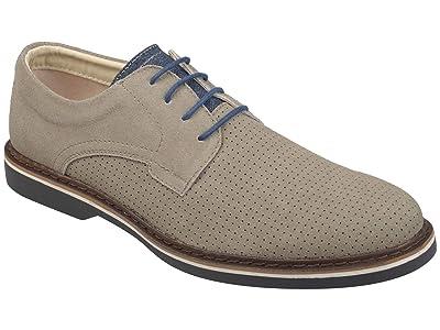 Vance Co. Kash Dress Shoe
