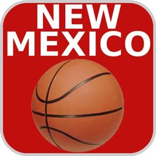 UNM Basketball