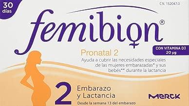 Amazon.es: natalben lactancia