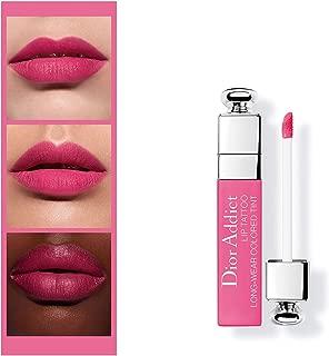 Best dior allure lipstick Reviews