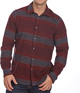 Best ocean current clothing Reviews