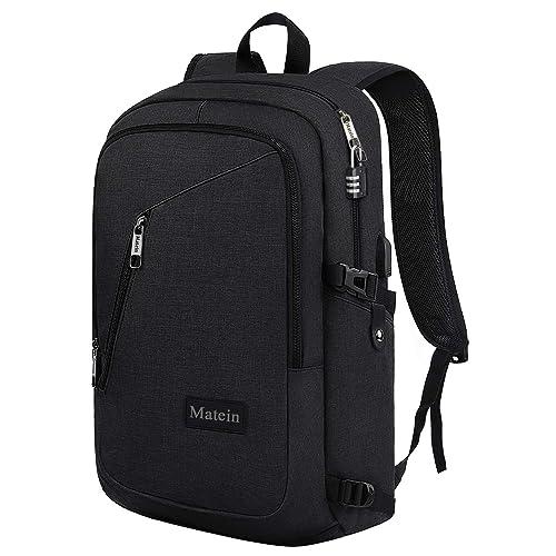 6081d779cd2c Personal Item Backpack  Amazon.com