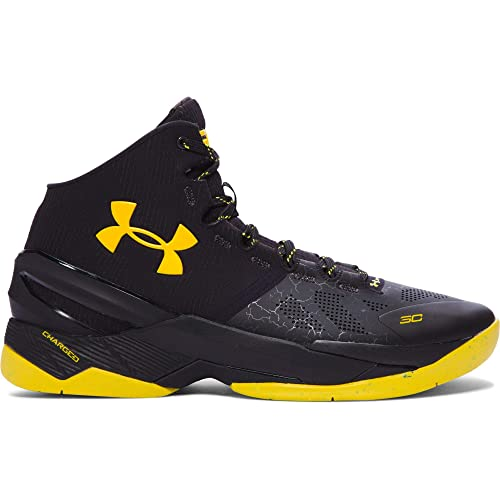steph curry bball shoes