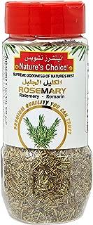 Natures Choice Rosemary - 60 gm