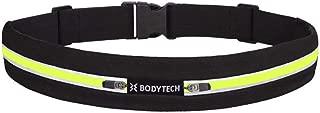 【Amazon限定ブランド】ボディテック(Bodytech) ランニングポーチ