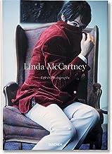 Linda McCartney. Life In Photographs: JU