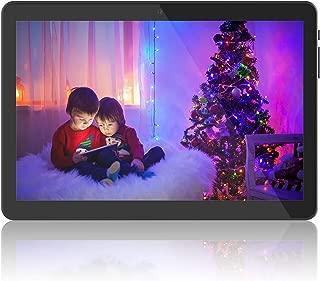 Best quad core tablet 10.1 Reviews