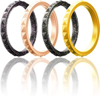 Best fitness ring gold's gym Reviews