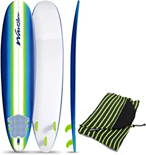 storm surfboards
