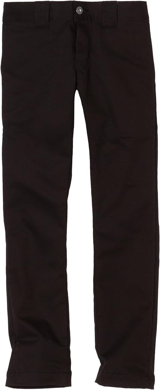 Dickies Boys' Skinny Straight Pant