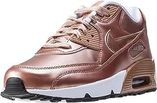 Nike Air Max 90 LTR GS Running Shoe
