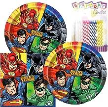 Best flash theme justice league Reviews