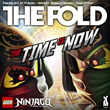Best the time is now ninjago Reviews