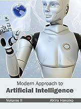 Modern Approach to Artificial Intelligence: Volume II