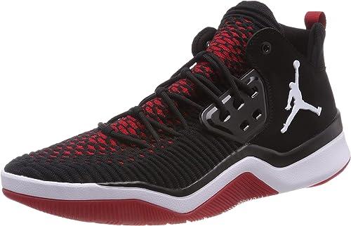 Nike Jordan DNA LX, Hausschuhe de Deporte para Hombre