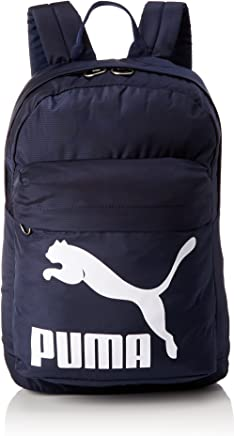 Puma 20 Ltrs Peacoat Laptop Backpack (7479902)