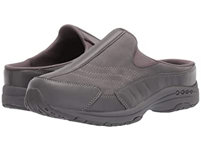 Easy Spirit Traveltime 234 (Grey) Women