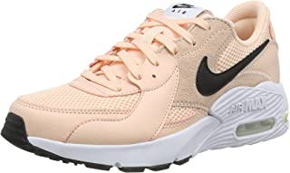 Nike WMNS Air Max Excee, Chaussure de Course Femme