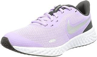 Nike Unisex Baby Revolution 5 (TDV) Running Shoe