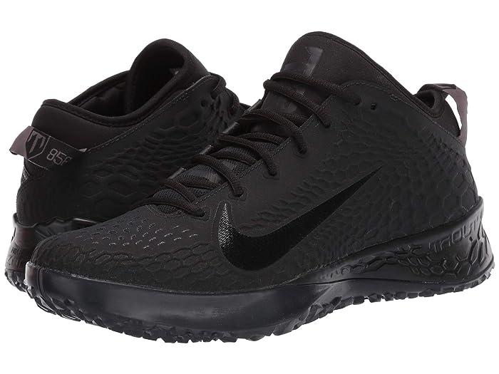 f9156ec65e7b2 Nike Force Zoom Trout 5 Turf   Zappos.com
